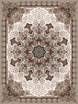 خرید فرش از شرکت فرش گل نرگس