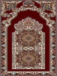 تخفیف سجاده فرش مسجد ،شرکت فرش گل نرگس کاشان