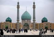 تاریخچه مسجد ، تاریخچه مساجد ، تاریخچه مسجد در ایران