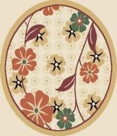 فرش گلیم ، گلیم فرش در شرکت فرش گل نرگس کاشان