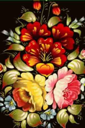 انواع فرش در شرکت فرش گل نرگس کاشان